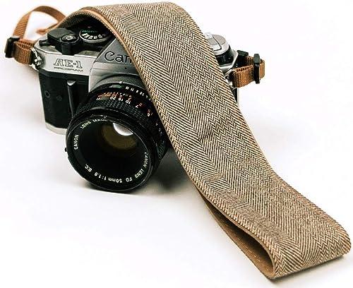 Nueva forma de L Soporte Universal Placa De Liberación Rápida Para Nikon Canon Sony Pentax Km