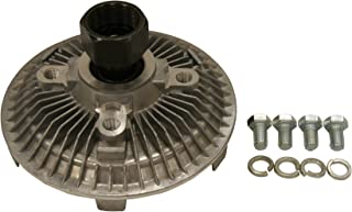 GMB 930-2110 Engine Cooling Fan Clutch