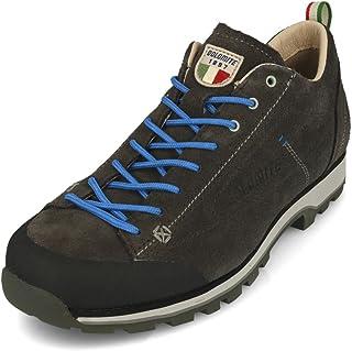 Dolomite Zapato Cinquantaquattro Low, Basket Homme
