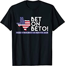 bet on beto