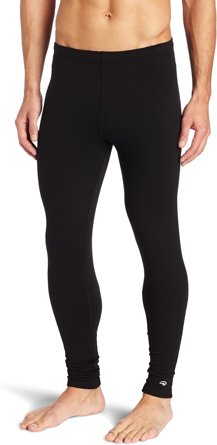 Duofold Men's Heavy Weight Double-Layer Thermal Pant at  Men's Clothing store