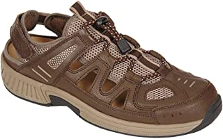 minimen orthopedic shoes