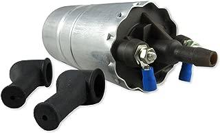Mejor Bosch Fuel Pump de 2020 - Mejor valorados y revisados
