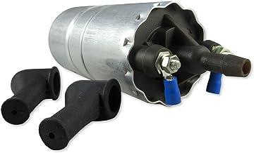 Bomba de gasolina combustible inyeccion fuel pumps para BMW F650GS 2006-2010