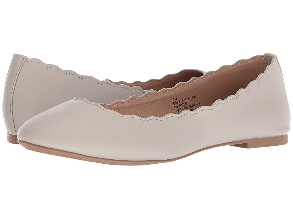 Esprit Odette (Dove Grey) Women