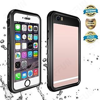 1b96937d44d Amazon.com  NCAA - Cell Phone Accessories   Fan Shop  Sports   Outdoors