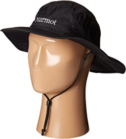 Marmot - PreCip Safari Hat