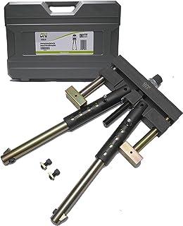 Oni Tools Universal Cylinder Liner Puller PT-6400-C M50010B 3376015 OEM Heavy Duty Alternative...