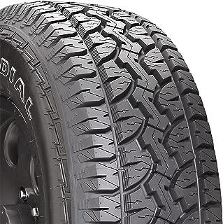 GT Radial Adventuro AT3 Tire - 275/70R18 125S