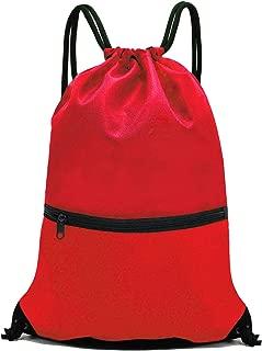 Best disney cars luggage bag Reviews