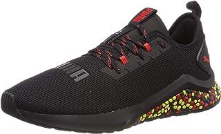 877ea506f Puma Hybrid Nx, Zapatillas de Running para Hombre