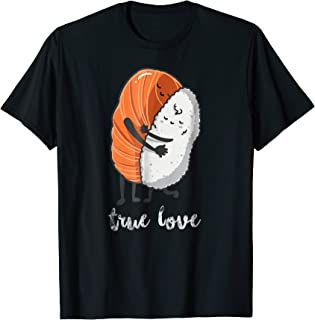 Best i suck shirt Reviews