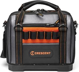 Crescent 14