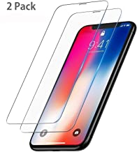 Glass Screen Protector for iPhone 6 4.7 Inch (Pack of 2)