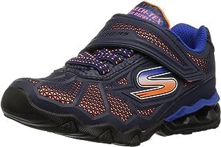 Skechers Kids' Lil Hydro-Static Sneaker