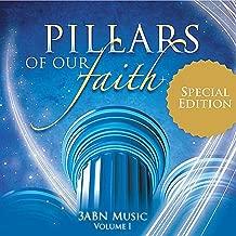 3ABN Music: Pillars of Our Faith