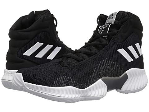 1898633bb430 adidas Pro Bounce at Zappos.com