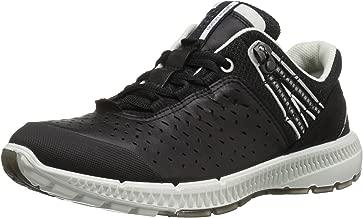 ECCO Women's Women's Intrinsic Tr Walker Fashion Sneaker