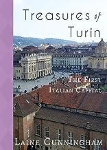 Treasures of Turin: The First Italian Capital (34) (Travel Photo Art)