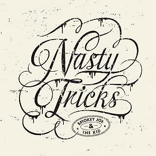 Nasty Tricks [Explicit]