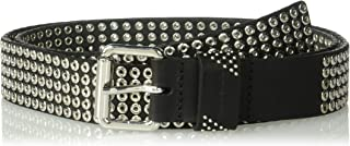 Diesel Men's B-oppe Belt