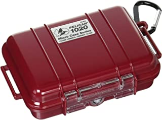 Waterproof Case | Pelican 1020 Micro Case - for GoPro, camera, and more 1