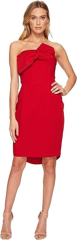 Adelyn Rae - Harper Tube Dress