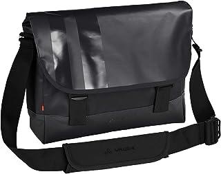 VAUDE Uni Wista II M väskor