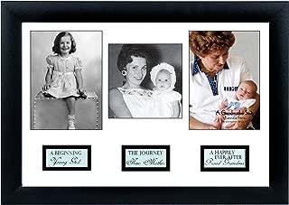 The Grandparent Gift Life Story Frame, Grandma