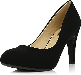 Best casual high heels Reviews