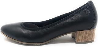 Tamaris 1-22307-22 Escarpins en cuir pour femme