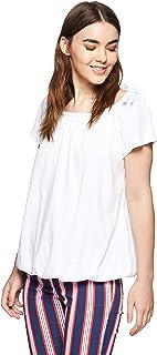 OVS Women's Blaire T-Shirt