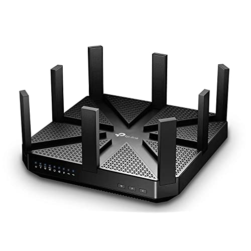 Tp Link Router: Amazon ca