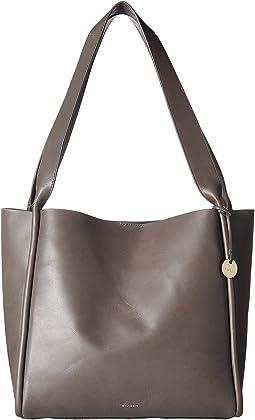 Skagen - Karalie Shoulder Bag