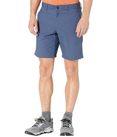 Mountain Hardwear J Tree Shorts Men