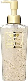 Dr. Ci:Labo Enrich-Lift Gold Peel 5.11oz, 145g