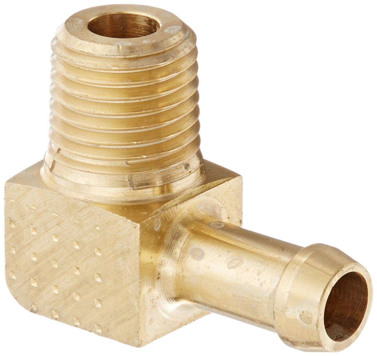 EATON wholesale SEAL limited product Weatherhead 05705B-C04 Male Pipe 90 Fitting D Elbow Rigid