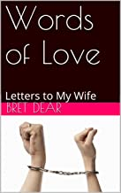 Best a letter to my ex wife Reviews