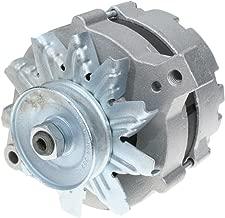 Powermaster 8-47141 Natural Ford Upgrade Alternator