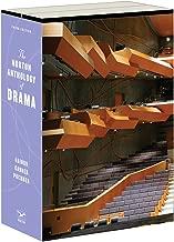 The Norton Anthology of Drama (Third Edition) (Vol. Two-Volume Set)