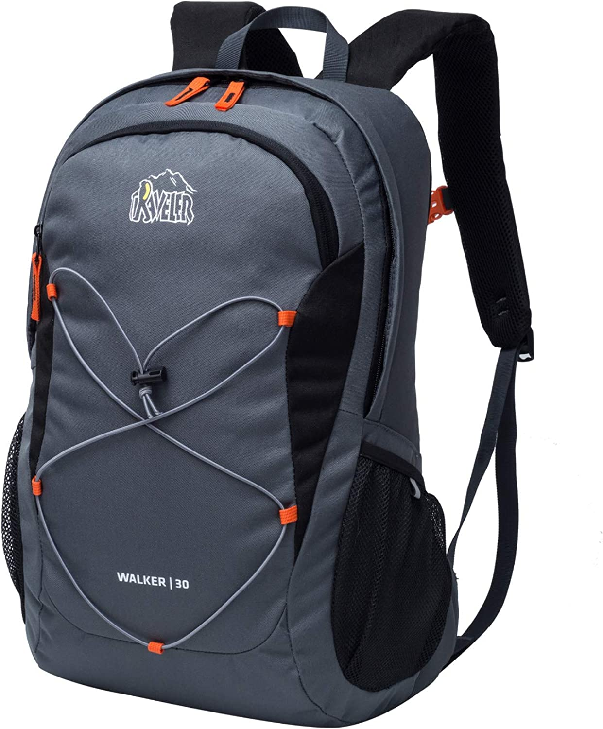 Aveler All stores are sold 2021 autumn and winter new Unisex lightweight Casual Daypack Wate for and Man Women