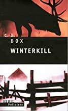 Winterkill (French Edition)