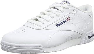 Reebok Ex-o-fit Clean Logo Int, Baskets Basses Homme