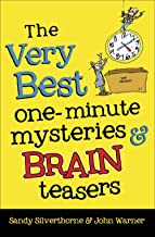 Best very short mystery stories Reviews