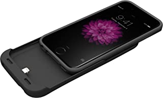 Best tylt iphone 5 case Reviews