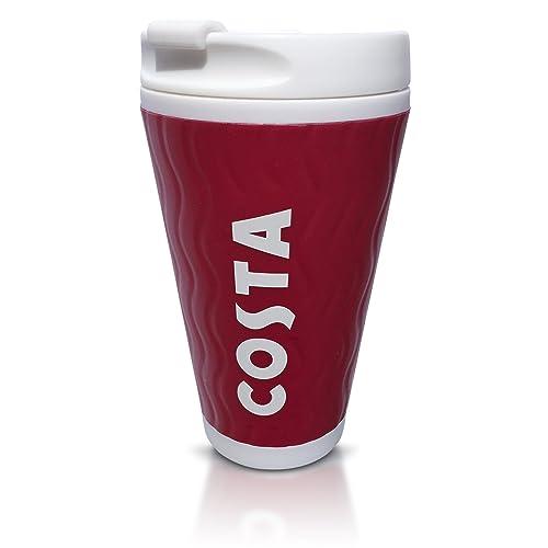 Costa Coffee Cup: Amazon.co.uk