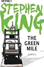 The Green Mile: Roman: 43584