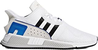 adidas Originals Men's EQT Cushion ADV Running Shoes
