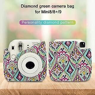 Best polaroid diamond 8 Reviews