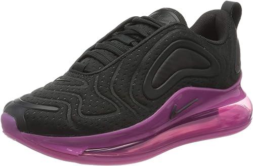 Nike Air Max 720 (GS), Scarpe da Corsa Bambino : Amazon.it: Moda